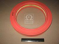 Фильтр воздушный MB W201 WA6596/AR204/1 (пр-во WIX-Filtron)