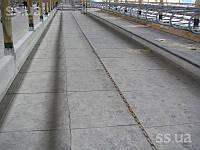 Резиновое напольное покрытие для коровников., фото 1