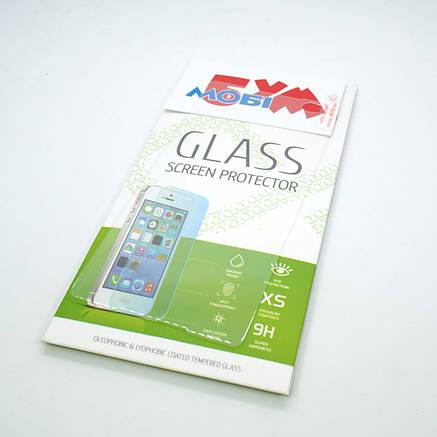 Защитное стекло Sony Xperia C5, фото 2