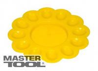 """Господар  Тарелка для яиц """"пасхальная"""" Ø 235 мм, Арт.: 92-0069"""