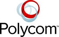 Пять основных факторов развития ВКС по версии Polycom