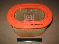 Фильтр воздушный MITSUBISHI GALANT WA6019/AE333/1 (пр-во WIX-Filtron)