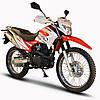 Мотоцикл Skybike STATUS-200 куб.