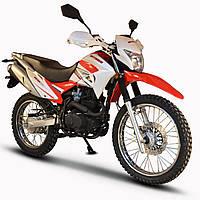 Мотоцикл Skybike STATUS-200 куб., фото 1