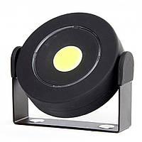 Фонарь светодиодный Ring Automotive RRL570