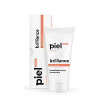 Brilliance Radiance Moisturizing cream-mask - Ультра увлажняющий крем-маска моментального действия, 50 мл