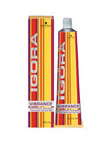 IGORA VIBRANCE полуперманентная крем-краска 60мл.