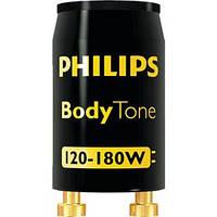 Стартер для солярия Philips(для любых видов соляриев)