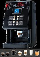 Настольный кофейный автомат Saeco Phedra EVO Cappuccino. Италия