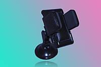 Автомобильный держатель универсальный FLY S2148W-С
