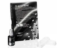 G-AENIAL BOND, GC (Джі-Еніал)