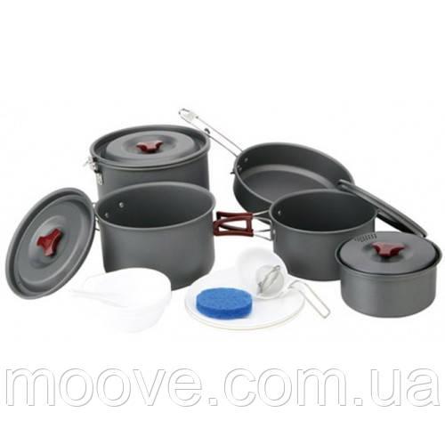 Набор посуды Fire Maple FMC-213