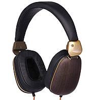 Навушники Betron HD1000, зі звуком що керований басами, для iPhone, iPad, iPod, Mp3 плеєрів