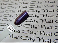 Гель-лак CityNail 237
