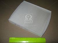 ⭐⭐⭐⭐⭐ Фильтр салона HONDA CIVIC WP9108/ K1087 (пр-во WIX-Filtron)