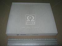 ⭐⭐⭐⭐⭐ Фильтр салона JEEP PATRIOT, COMPASS (пр-во WIX-Filtron)