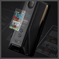Батарейный мод Vaptio N1 Pro 240W, фото 1