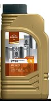 Масло моторноеBREXOL ULTRA 5W30 SN/CF (Канистра 1л)