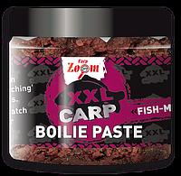 Паста для бойлов Carp Zoom XXL Carp Boilie Paste