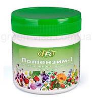 Полиэнзим - 1,  антиоксидантная формула №1, 280г