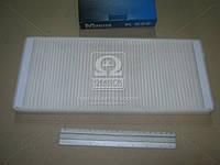⭐⭐⭐⭐⭐ Фильтр салона Mercedes SPRINTER (производство  M-filter) МЕРСЕДЕС,ФОЛЬКСВАГЕН,ЛТ  2, K928