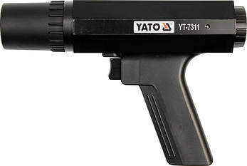 Автомобильная стробоскопная лампа YATO YT-7311, фото 2