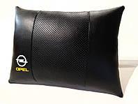 Подушка ортопедическая в автомобиль Opel 00546
