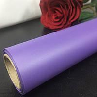 Упаковка для цветов - калька