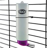 Trixie TX-6054 поилка для грызунов 450 мл 1шт
