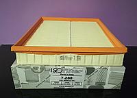 Фильтр воздушный OPEL Astra G 1.8 16V