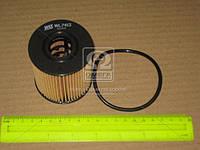 Фильтр масляный FORD, PEUGEOT WL7413/OE673 (пр-во WIX-Filtron)