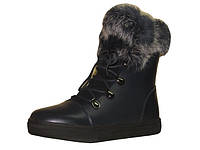 Зимние ботинки Clibee K-904, р 32.34.35, фото 1