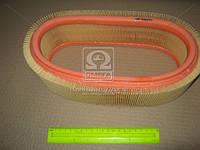 ⭐⭐⭐⭐⭐ Фильтр воздушный RENAULT WA6697/AR131/1 (пр-во WIX-Filtron UA)