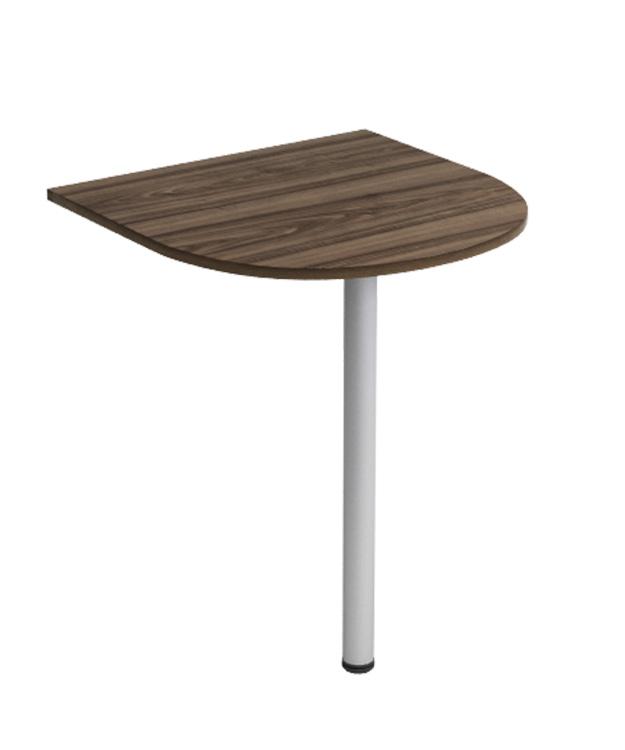 Приставний стіл BZ-321, 22