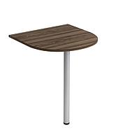 Приставной стол BZ-321, 22