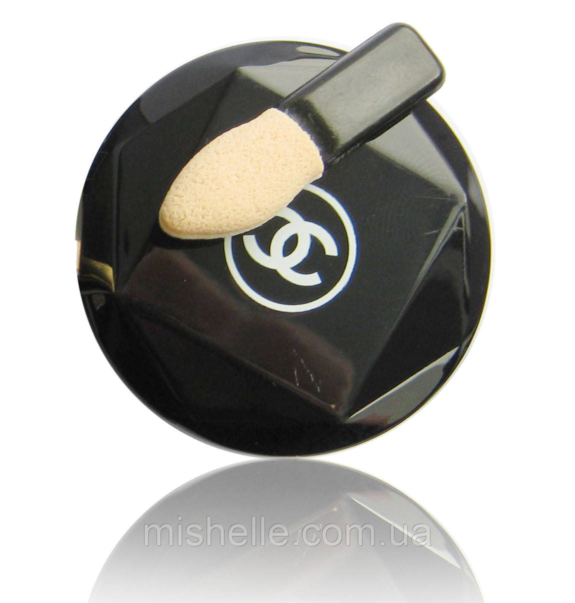 Тени Chanel Color Said Eye Shadow (Шанель Колор Сайд)