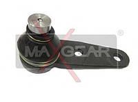 Maxgear (страна производитель Польша) запчасти ходовой, описание, информация, кроссы по каталогу