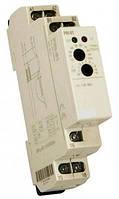 Реле контроля тока PRI-51⁄8