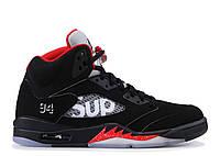 Air Jordan X Supreme — Купить Недорого у Проверенных Продавцов на ... 3b35c590f
