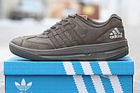 Мужские кроссовки Московский Адидас Adidas, 5 цветов, фото 1