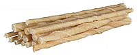 Тatrapet  Палочки крученные 5-6 мм (100шт)