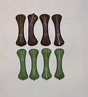 Tatrapet волшебная косточка  для мелких пород собак  7 см * 8 шт, фото 1