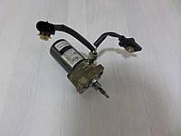 Привод блокировки дифференциала Mercedes GL 420 CDI, X164, 2007 г.в. A1645400288