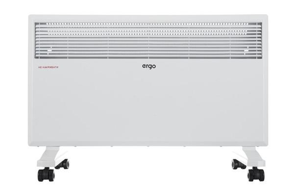 Обогреватель ERGO HC-1720