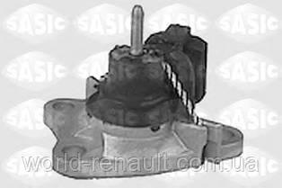 Правая подушка двигателя на Рено Кангу I 1.5dci, 1.9dci c 2001г. / SASIC 4001772