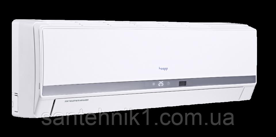 Кондиционер Hoapp Line HSC-GA28VA/HMC-GA28VA