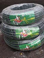 "Шланг поливочный GREEN LINE (25 м, ø 3/4"" )"