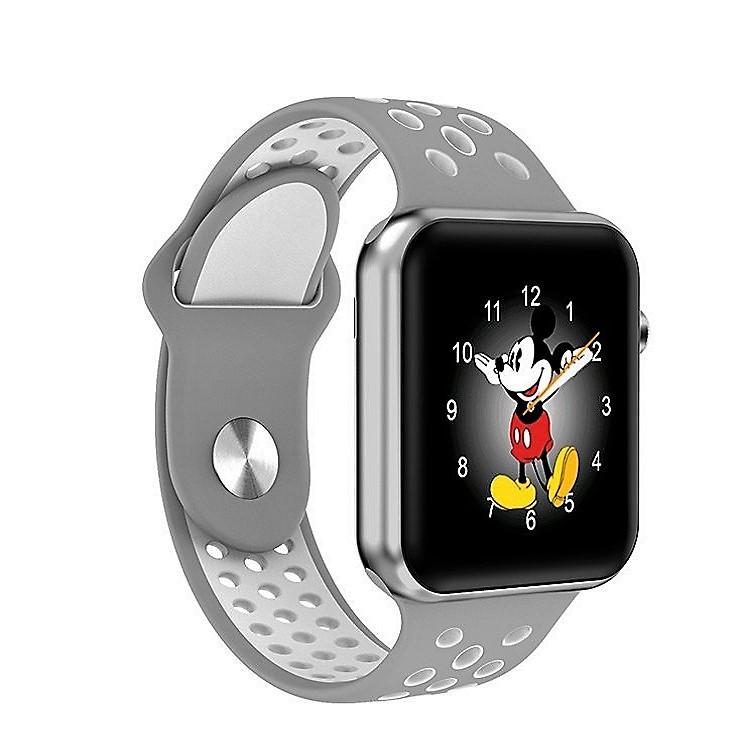 Детские Умные часы Smart  i68
