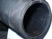 """Рукав Ø 57 мм напорный штукатурный для абразивов (класс """"Ш"""") 6 атм ГОСТ 18698-79"""