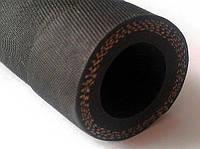 """Рукав Ø 16 мм напорный штукатурный для абразивов (класс """"Ш"""") 6 атм ГОСТ 18698-79"""